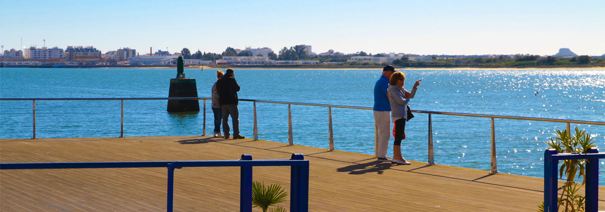 ferry-ayamonte-banner